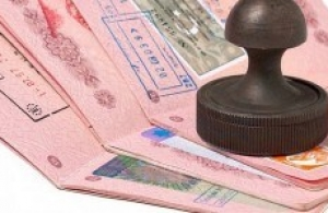 India : Towards a new evolution of the electronic visa ?