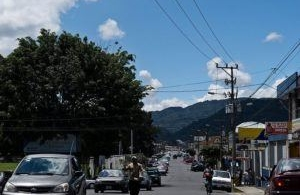 Costa Rica's roads will soon be made from recycled plastic