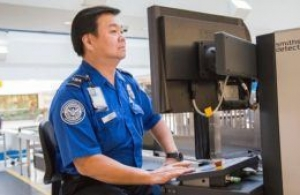 US business travelers are ok to be tracked by GPS