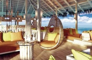 Six Senses Hotels Resorts Spas opens two new hotels in Costa Rica and Iceland