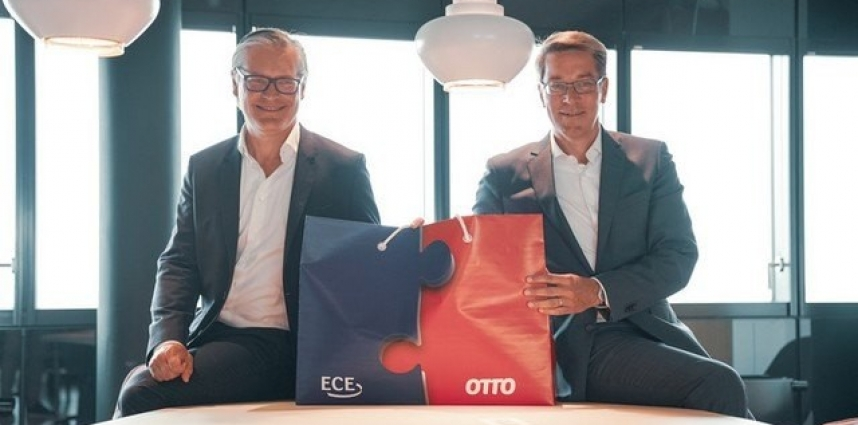 Ruby Hotels: the Otto family acquires 25% of the shares