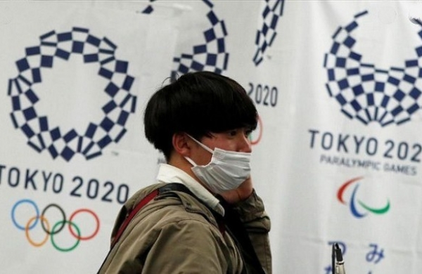 The real reasons for the decision for the Olympic Games in Japan
